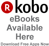 kobo ebooks available