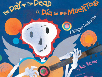 Day of the Dead cover image - cropped