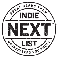 indie_next_list