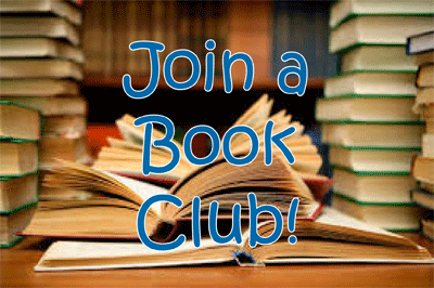 Join a book club image