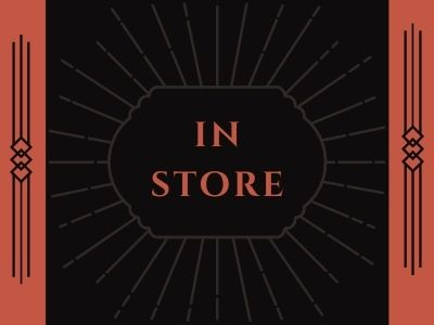 In Store