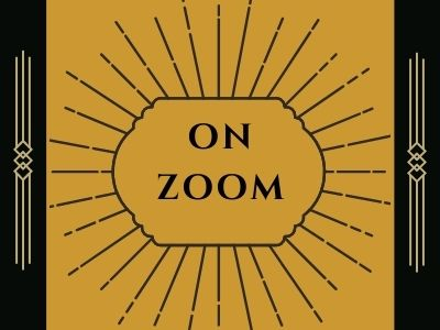 On Zoom