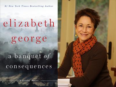 Amazon.com: elizabeth george: Books