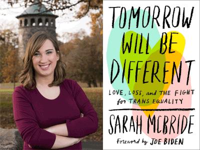 SarahMcBridephotoandbookcover