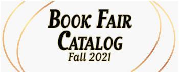 Book Fair Catalog banner