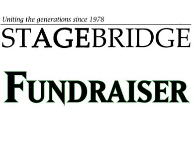 Stagebridge logo