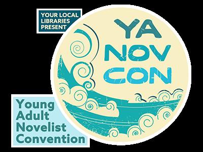 YANovCon banner