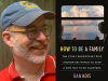 DAN KOIS photo and book cover