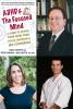 ADHD & the Focused Mind at Books Inc. Burlingame
