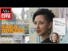 Alta Asks Live Sara Borjas