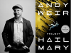 Andy Wird: Project Hail Mary