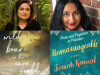 author and cropped cover images for Anniqua Rana and Soniah Kamal