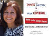 Azati Sehatti author photo and The Inner Control is the True Control
