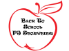 Back to School PJ Storytime banner