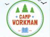 Camp Workman banner