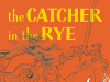 Catcher in the Rye cover image - cropped