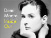 Inside Out cropped cover image