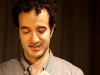 Jad Abumrad profile photo