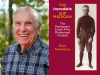 Dave Newhouse author photo and The Incredible Slip Madigan author photo