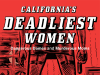 Cropped cover image for California's Deadliest Women