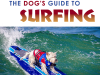 The Dog's Guide to Surfing cover image, cropped