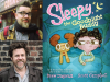 Profile photos and coveri mage for Drew Daywalt and Scott Campbell