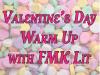FMK banner