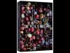 Flavor cookbook cover