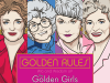 Golden Rules cropped cover image