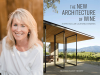 Heather Sandy Herbert author photo and The New Architecture of Wine