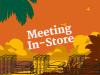 Meeting  In-Store