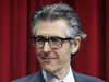 Ira Glass profile photo