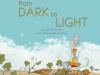 From Dark to Light cover image