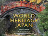 World Heritage Japan cover image - cropped