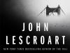 John Lescroart book cover for Fatal