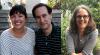NYMBC™ Presents DAVID LEVITHAN, NINA LaCOUR & JANE B. MASON