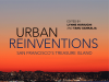 Urban Reinventions cover image - cropped