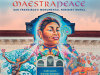 Meastrapeace cover image - cropped