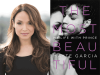 MAYTE GARCIA at Books Inc. Opera Plaza