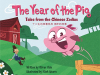 The Year of the Pig cover image -- cropped