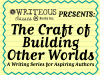 Craft Building Other Worlds