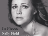 In Pieces cover image - cropped