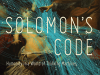 Solomon's Code cover image cropped
