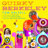 Quirky Berkeley Cover Image