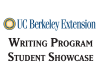 UC Berkeley Extension logo