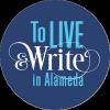To Live & Write in Alameda Story Slam at Books Inc. Alameda