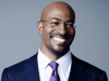 photo of Van Jones