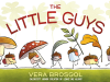 The Little Ones cover image