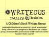 Writous logo and description