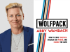 Abby Wambach photo and book cover